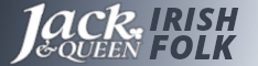 Dizzy Spell - Irish Folk